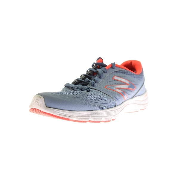 New Balance Womens W575LI2 Running, Cross Training Shoes Lightweight Breathable