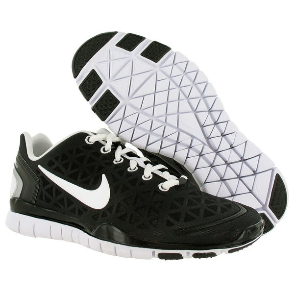 Nike Free TR Fit 2 Running Men's Shoes Size - 7 d(m) us