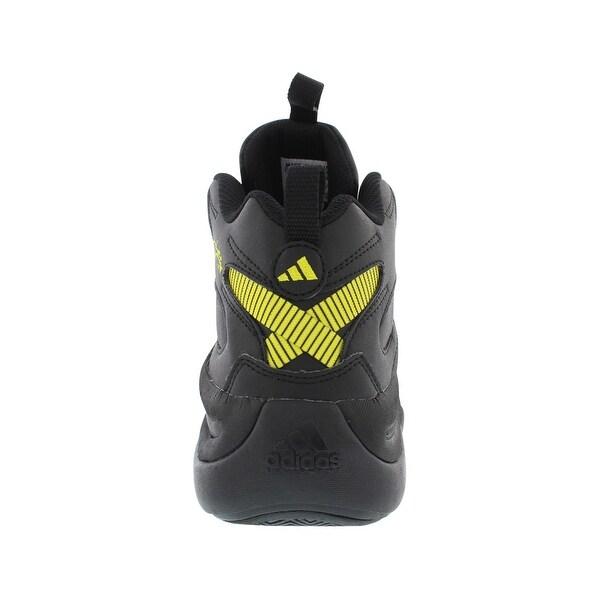 Shop Black Friday Deals on Adidas Crazy
