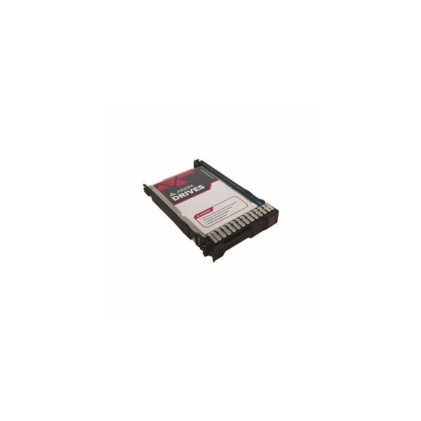 Axiom 6TB Hard Drive Hard Drives