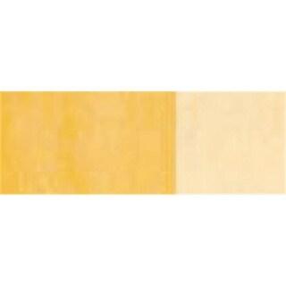 Alvin Co GBA025B 7.5ml Watercolors Cad Orange