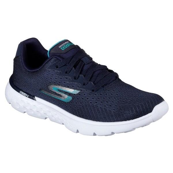 Skechers 14804 NVW Women's GORUN 400-SOLE Running