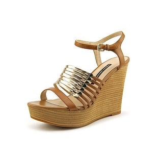 French Connection,Platform Women's Shoes - Overstock.com Shopping ...