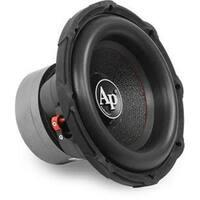 Audiopipe TXXBD412 12 in. 2200W Dual 4 Ohm VC Audiopipe Woofer