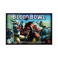 Blood Bowl: The Game of Fantasy Football - multi