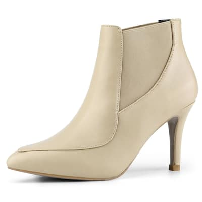 Women Ankle Boots Online