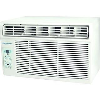 """Keystone KSTAW12B Air Conditioner with Remote Control"""