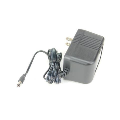 Briggs & Stratton OEM 705927 replacement charger-battery
