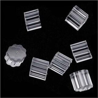 Earring Backs Safety Backs For Fish Hook Earrings Multi Pack (244)