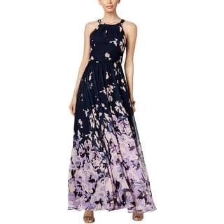 0ba0d612668 Betsy   Adam Women s Clothing