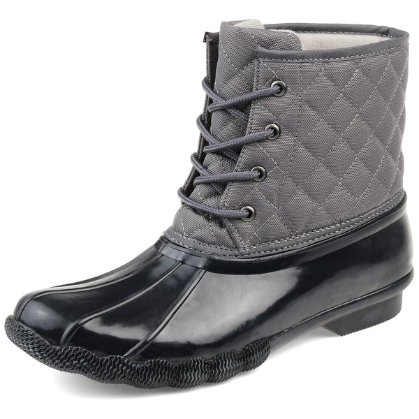 Buy Women's Blue Boots Online at