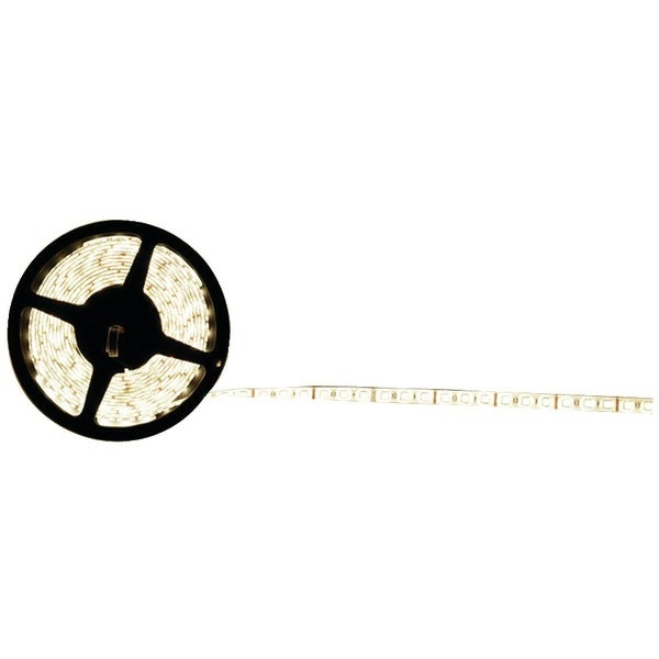 Ethereal Cs-Ww5050 5050 Led Strip, 16.4Ft (Warm White)
