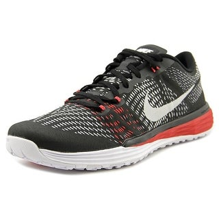 Nike Lunar Caldra   Round Toe Synthetic  Cross Training