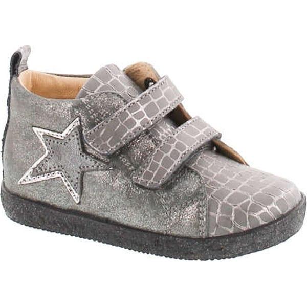Falcotto Girls 1591 Fashion Sneaker Booties