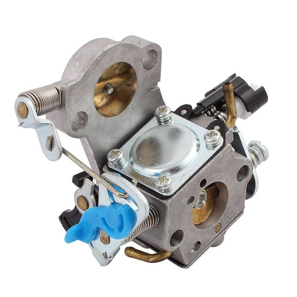 Shop New Carburetor for Husqvarna Chainsaw Parts Lawn Mower 455