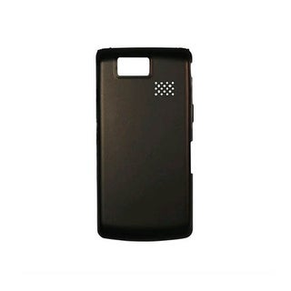 OEM LG VX9600 Versa Standard Battery Door Cover (Bulk Packaging)