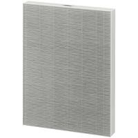 Fellowes 9287101 True Hepa Filter With Aerasafe(Tm) Antimicrobial Treatment