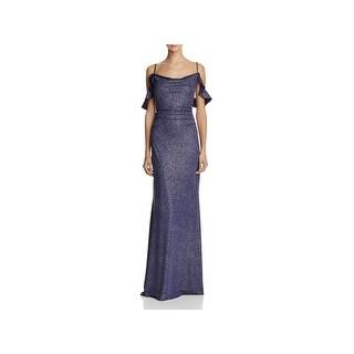 Buy Blue Evening Formal Dresses Online At Overstock Com Our Best