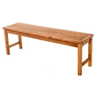 Buy Modern Contemporary Offex Outdoor Benches Online At Overstock