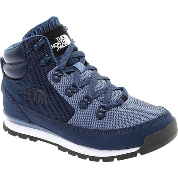 01030c9780aa Shop The North Face Men s Back-To-Berkeley Redux Remtlz Boot Urban ...