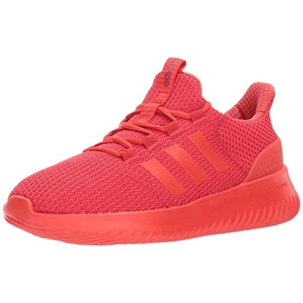 4506a43a780 Shop Adidas Men s Cloudfoam Ultimate Running Shoe