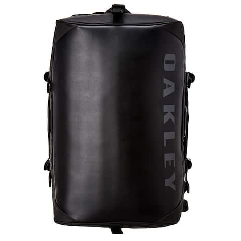 Oakley Training Duffel Bag