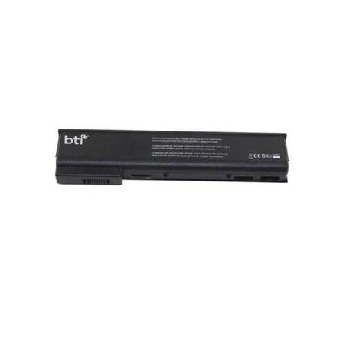Battery Technology - Hp-Pb650x6