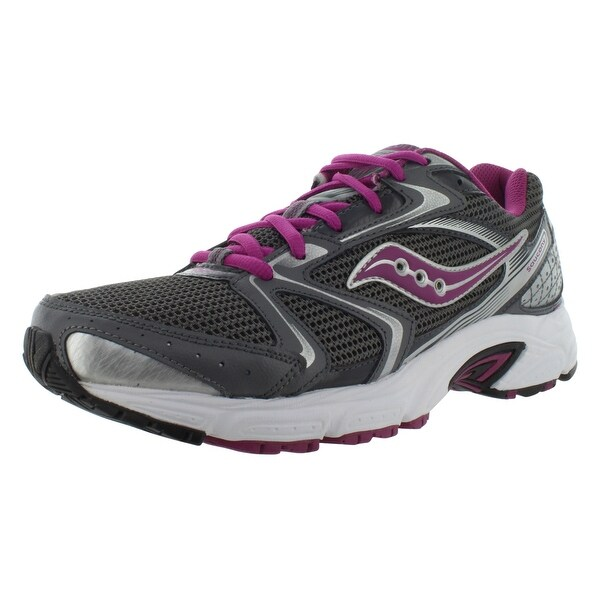 Saucony Grid Oasis 2 Running Women's Shoes