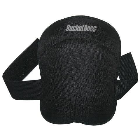Bucket Boss 93300 Ultra Lightweight Utility Knee Pad