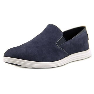 Cole Haan Ella Grand Synthetic Fashion Sneakers