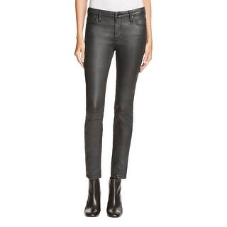 Blank NYC Womens Skinny Jeans Glitter Black Wash - 25|https://ak1.ostkcdn.com/images/products/is/images/direct/b8b4d2f416ec0c3e28d32bf5c40c885d02d63ba2/Blank-NYC-Womens-Skinny-Jeans-Glitter-Black-Wash.jpg?impolicy=medium