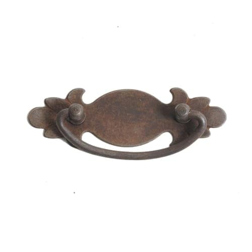 Bosetti Marella 101759 2 1/2 Inch Center To Center Drop Cabinet Pull   Free  Shipping On Orders Over $45   Overstock.com   19908413