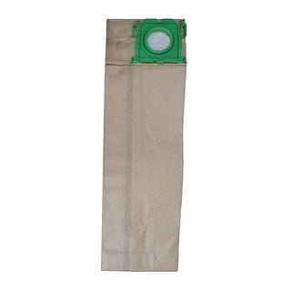 Vacuum Bag for Sebo 5093ER / 143 (Single Pack) Replacement Vacuum Bag