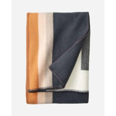 Pendleton Kitt Peak Knit Throw