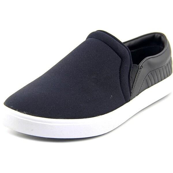 Creative Recreation Capo Men Black White Sneakers Shoes