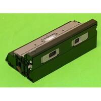 OEM Epson Duplex / Duplexer Assembly For: XP-760, XP-860, XP-720, XP-710