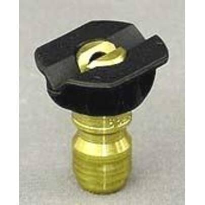 MI-T-M AW-0018-0148 Quick Connect Pressure Washer Nozzle