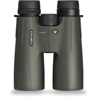 Vortex Optics Viper HD 10x50mm Roof Prism Binoculars