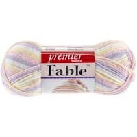 Fable Yarn-Rapunzel