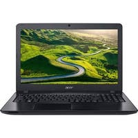 Acer Aspire F5-573-7630 Notebook NX.GD3AA.002 Aspire F5-573-7630 15.6  Inch LCD Notebook