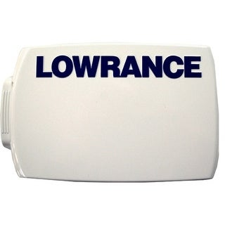 Lowrance 000-11307-001 Sun Cover for Elite-4 HDI Series Lowrance Sun Cover for Elite-4 HDI Series