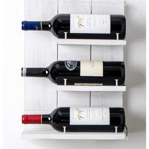 Palais Essentials Casier a Vin Collection Wine Shelf