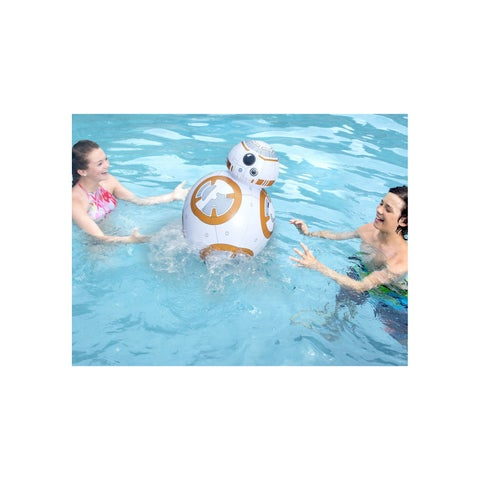 star-wars-bb-inflatable-pool-toy