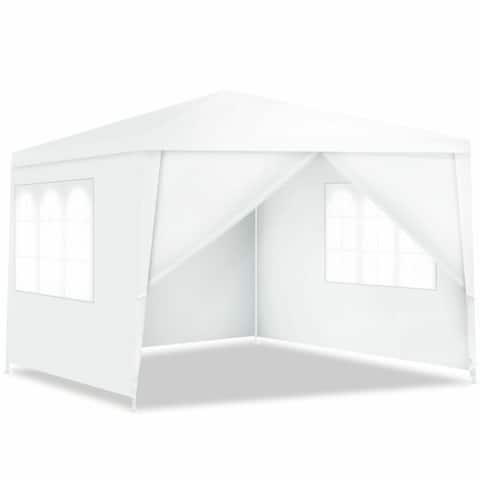 Buy Tents & Outdoor Canopies Online at Overstock | Our Best