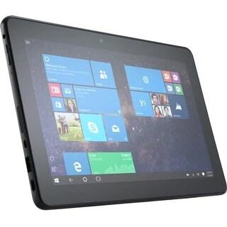 "Dell Latitude 11 5000 5175 Tablet - 10.8"" - 8 GB DDR3L SDRAM - (Refurbished)"
