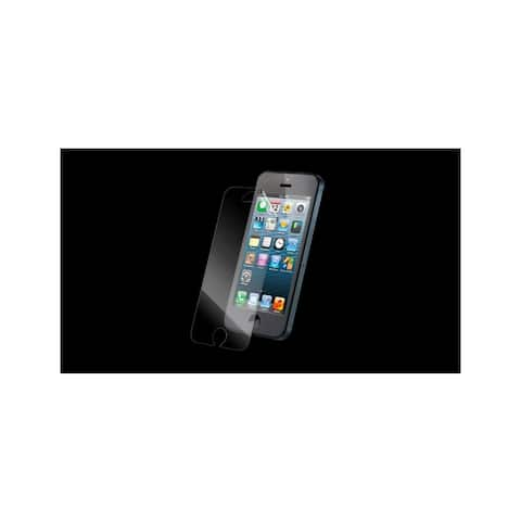 Zagg ip5hxs-f00 invisibleshield hd extreme