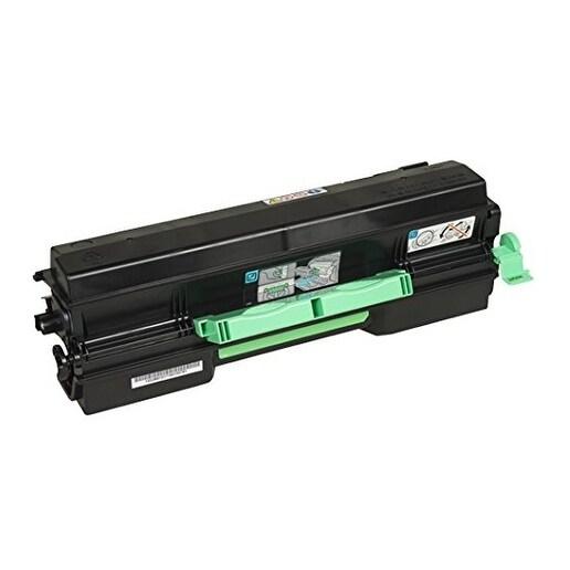 Ricoh Usa - Ricoh Toner Cartridge Sp 6430Dn Sp 6430Dn
