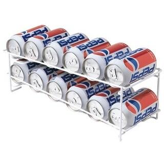 Panacea Products Beverage Can Dispenser 40259 Unit: EACH