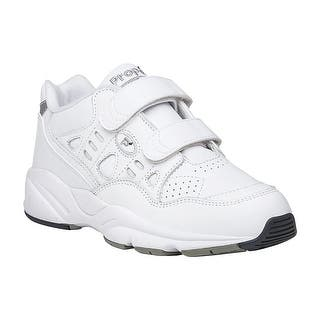 cfef3038e3ce White Men s Shoes