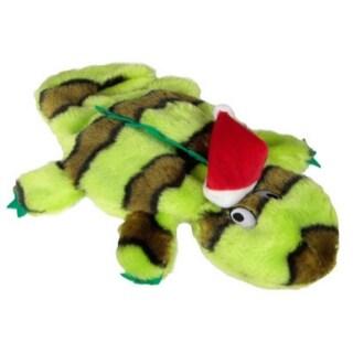 HOLIDAY Invincibles Gecko Green 2sqk